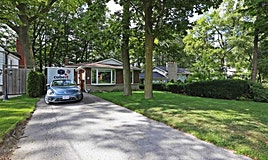 94A Oakridge Drive, Toronto, ON, M1M 2A4