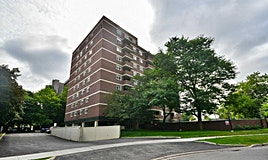 405-40 Chichester Place, Toronto, ON, M1T 3R6