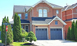 72 Aster Crescent, Whitby, ON, L1M 1J4