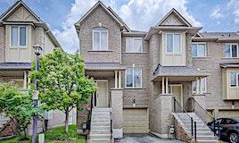 128-1075 Ellesmere Road, Toronto, ON, M1P 5C3