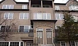 604-188 N Bonis Avenue, Toronto, ON, M1T 3W3