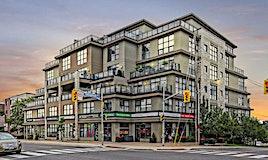 205-160 Fallingbrook Road, Toronto, ON, M1N 0A1