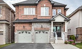 54 Promenade Drive, Whitby, ON, L1R 0L4