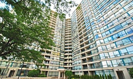 905-4725 E Sheppard Avenue, Toronto, ON, M1S 5B2