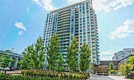 513-185 Bonis Avenue, Toronto, ON, M1T 3W6