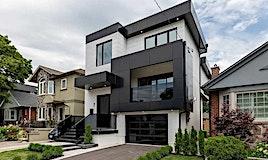 7 Derwyn Road, Toronto, ON, M4J 4M7