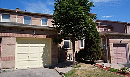 56 Gates Crescent, Ajax, ON, L1S 7E5