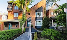 9 Buller Avenue, Toronto, ON, M4L 1B9