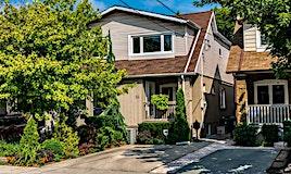 68 Mortimer Avenue, Toronto, ON, M4K 2A1
