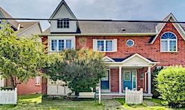 6185 E Lawrence Avenue, Toronto, ON, M1C 4A6