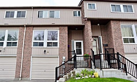 4 Macey Court, Ajax, ON, L1S 6E4