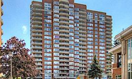 1409-410 Mclevin Avenue, Toronto, ON, M1B 5J5