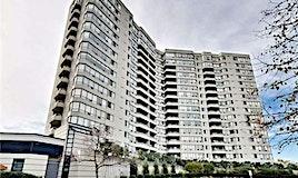 908-160 Alton Towers Circ, Toronto, ON, M1V 3X8