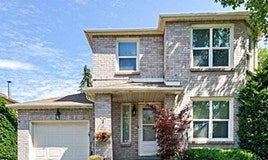 22 Carnelly Crescent, Ajax, ON, L1T 2H4