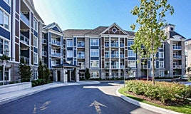 102-680 Gordon Street, Whitby, ON, L1N 0L2