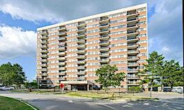 907-99 Blackwell Avenue, Toronto, ON, M1B 3R5