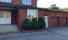 274 Conlins Road, Toronto, ON, M1C 1C5