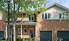 166-83 Mondeo Drive, Toronto, ON, M1P 5B6