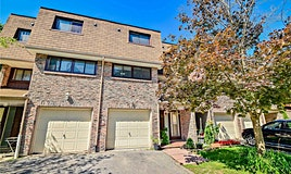 37-1958 Rosefield Road, Pickering, ON, L1V 3A9