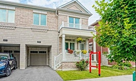 1869 Glendale Drive, Pickering, ON, L1V 0C9