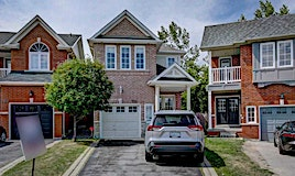 750 Swan Place, Pickering, ON, L1X 2V8