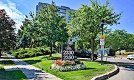 511-2350 Bridletowne Circ, Toronto, ON, M1W 3E6