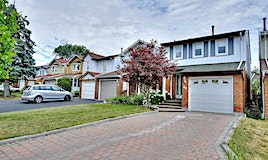 49 Eagleview Crescent, Toronto, ON, M1W 3N1