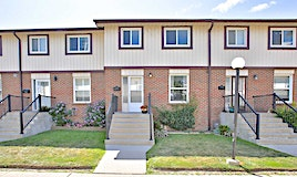 31-1230 Radom Street, Pickering, ON, L1W 3B8