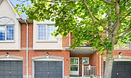 26-1867 Kingston Road, Pickering, ON, L1V 6Z4