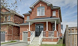 102 Erskine Drive, Clarington, ON, L1C 0B8