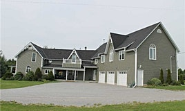 1315 Scugog Line 2 Road, Scugog, ON, L9L 1B3