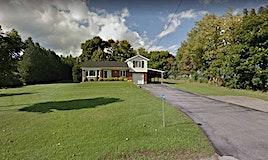 64 Bradley Boulevard, Clarington, ON, L0B 1J0