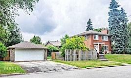 2 Moorecroft Crescent, Toronto, ON, M1K 3V1