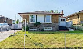 90 Mountland Drive, Toronto, ON, M1G 2P1