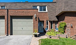 14 Deacon Lane, Ajax, ON, L1S 2T1