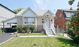 779 Midland Avenue, Toronto, ON, M1K 4E5