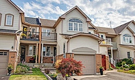 59 Breakwater Drive, Whitby, ON, L1N 9N7