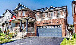 998 Langford Street, Oshawa, ON, L1K 2W1