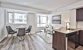 308-1070 Progress Avenue, Toronto, ON, M1B 5Z6