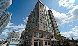 Ph 206-8 Lee Centre Drive, Toronto, ON, M1H 3H8