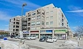 15-5800 E Sheppard Avenue, Toronto, ON, M1B 5J7