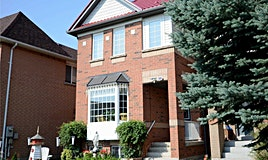10 Sierra Drive, Toronto, ON, M1P 5B9