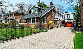 231 Kingswood Road, Toronto, ON, M4E 3N6