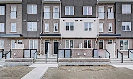 13-35 Heron Park Place, Toronto, ON, M1E 0B8
