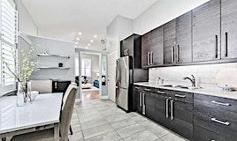 12 Benhur Crescent, Toronto, ON, M1H 1P3