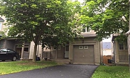1884 Secretariat Place, Oshawa, ON, L1L 1C7