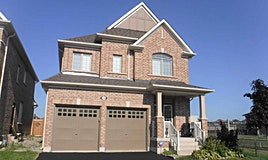 2384 Secreto Drive, Oshawa, ON, L1L 0H5