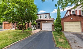 49 Fawndale Crescent, Toronto, ON, M1W 2X3