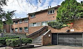 #133-90 Edgewood Avenue, Toronto, ON, M4L 3H1