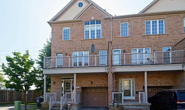 48 Ignatius Lane, Toronto, ON, M1E 0A3